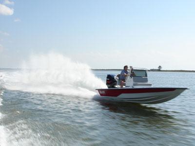 majek xtreme majek boats models
