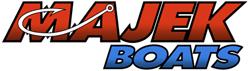 Majek Boats Logo